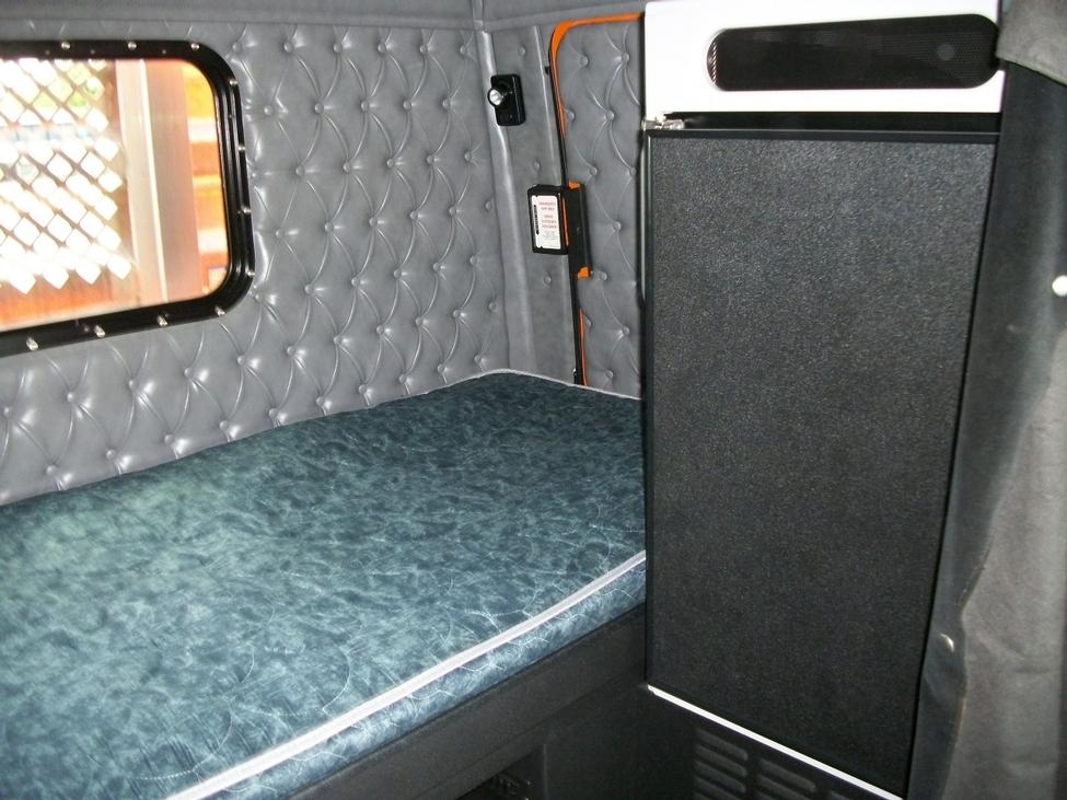 2007 Western Star 4900 4900ex Lomax Stocknum Ts2190 Nebraska Kansas Iowa