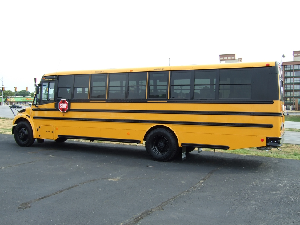 68032bg 2013 thomas built buses c2 stocknum bt0218 nebraska,kansas,iowa thomas c2 wiring diagram at webbmarketing.co