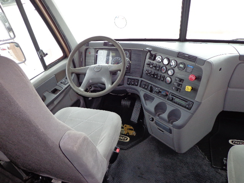 freightliner trucks interior. kc whole freightliner trucks interior