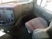 2013 Freightliner Cascadia CA125