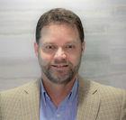 Matt Nissen : Medium Duty Sales Manager