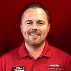 Cory Russell : Parts Manager