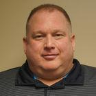 Wade Trampe : General Manager