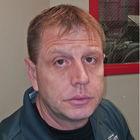 Justin LaBatte : Service Manager
