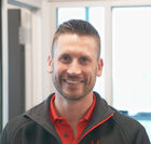 Tim Gorham : Trailer Sales - Iowa